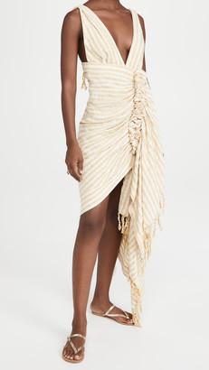 Just BEE Queen Tulum Dress