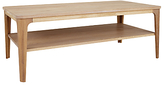 John Lewis Ebbe Gehl for Mira Coffee Table