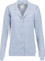 Calvin Klein Underwear Cotton pajama shirt