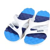 YMXING Men Lisure beach bath slipper