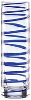 "Kate Spade 7"" Charlotte Street Vase - Blue"
