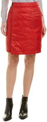 Canada Goose Mid-Length Camp Skirt