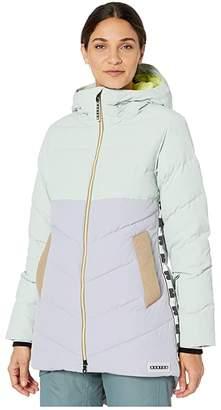 Burton Loyle Jacket