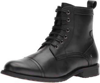 English Laundry Men's Vron Boot