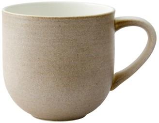 Royal Crown Derby Studio Glaze Urban Mug