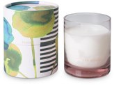 Oliver Bonas Tender Earl Grey & Rose Candle