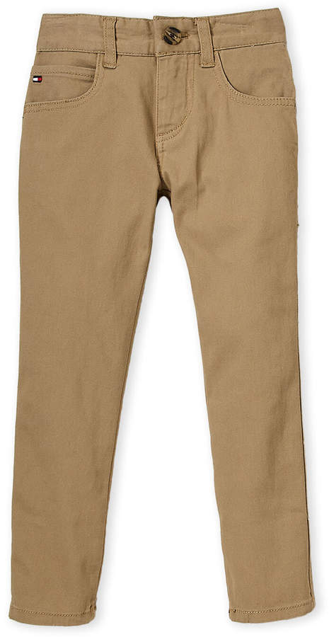 25a3e3f2 Tommy Hilfiger Boys' Pants - ShopStyle