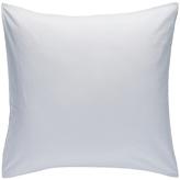 Habitat Washed Pillowcase 65x65cm - White
