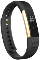 Fitbit Alta Special Edition Fitness Tracker