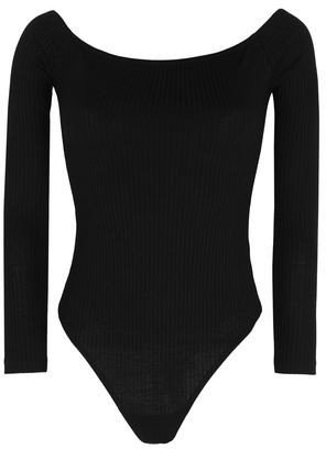 OW INTIMATES Bodysuit