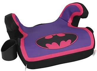 Kids Embrace Group 2.3 Booster Seat Batgirl