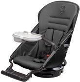 Orbit Baby G3 Stroller Seat, Black