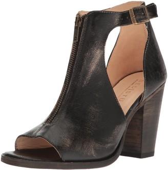 Bed Stu Women's Olena Heeled Sandal