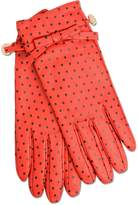Moschino Gloves - Item 46520640