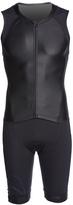 2XU Men's Compression Full Zip Trisuit 8150058