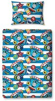 Thomas & Friends Patch Bed in a Bag Set - Toddler