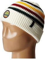 Pendleton National Park Beanie