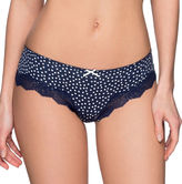 Marie Meili Olivia Hipster Panty