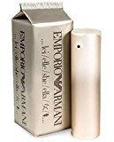 Giorgio Armani Emporiŏ Armȃni She Perfume for Women 3.4 fl oz Eau De Parfum Spray