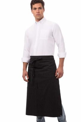 Chef Works Bistro Apron (F24)