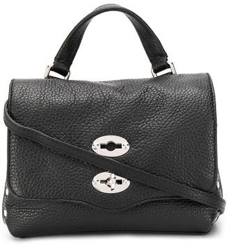 Zanellato Postina top-handle bag