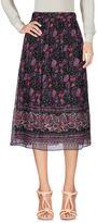 Masscob 3/4 length skirts