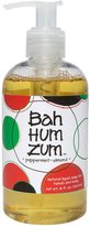 Zum Bah Hum Zum Wash - Peppermint Almond - 8 oz