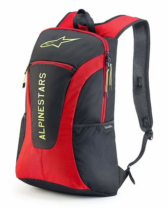 Alpinestars unisex adult Gfx Backpacks