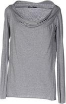 Plein Sud Jeanius T-shirts - Item 37939201