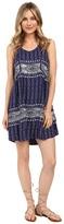 Roxy Astro Coast Dress