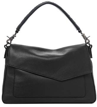 Botkier Cobble Hill Slouch Leather Hobo
