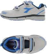 Diadora Low-tops & sneakers - Item 44929377