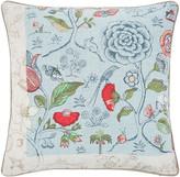 Pip Studio Spring To Life Cushion - 60x60cm - Blue