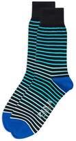 Thomas Pink Hilliard Socks