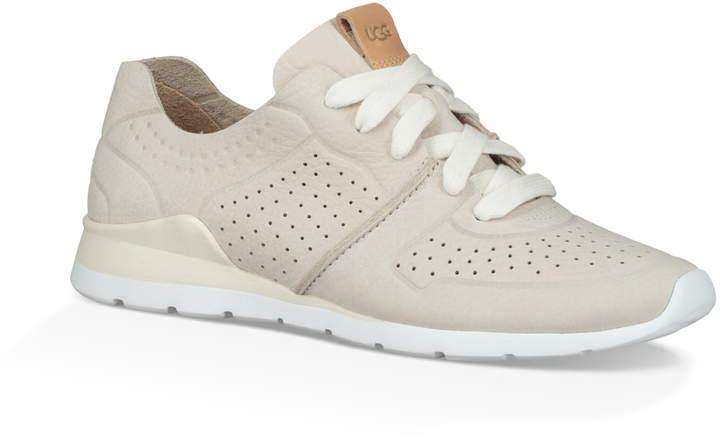 e2223cae455 Tye Sneaker