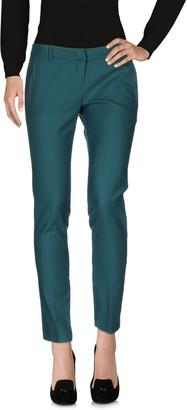 Hanita Casual pants - Item 36849607XJ