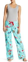 PJ Salvage Circus Pajama Pant