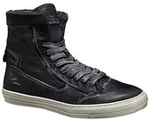 Kenneth Cole Reaction Men ́s Pile It On High-Top Sneakers