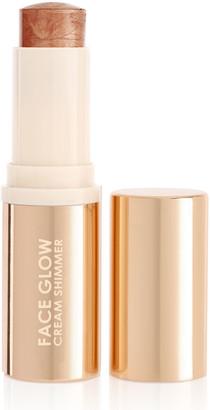Natasha Denona Face Glow Cream Shimmer 9.25G 003 Dark