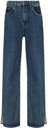 Ksubi Playback Runaway jeans