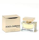 Dolce & Gabbana The One 2.5-Oz. Eau de Parfum - Women