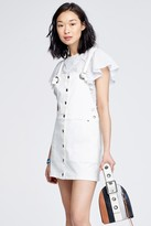 Rebecca Minkoff Christy Dress