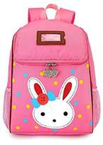 herina store Kids Backpack, Animals Kids Backpack , Cartoon Backpack For First grade and Nursery