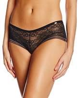 Skiny Women's 082272 Boy Short,42 (EU)