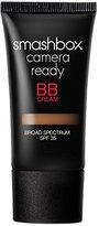 Smashbox Camera Ready BB Cream SPF 35 Medium