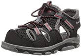 New Balance Adirondack Closed Toe Sandal (Infant/Toddler/Little Kid)
