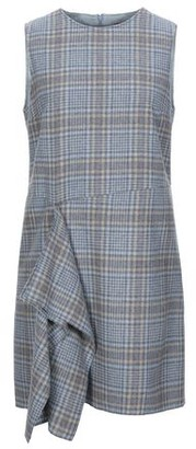Max & Co. Short dress