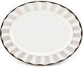 Lenox Brian Gluckstein by Audrey Bone China Oval Platter
