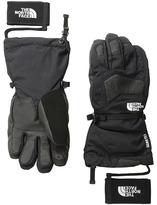 The North Face Women's Powderflo Glove