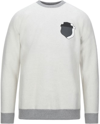 Julien David Sweatshirts